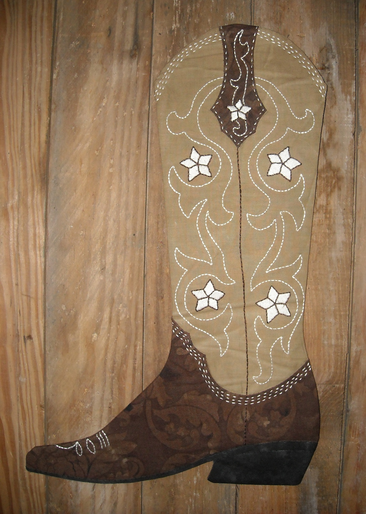 Cowboy Boots Template Cake Ideas And Designs