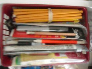 pens3