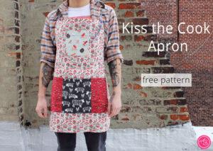 bbq-apron-free-pattern-blog-image-web