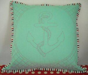 Pillowfront