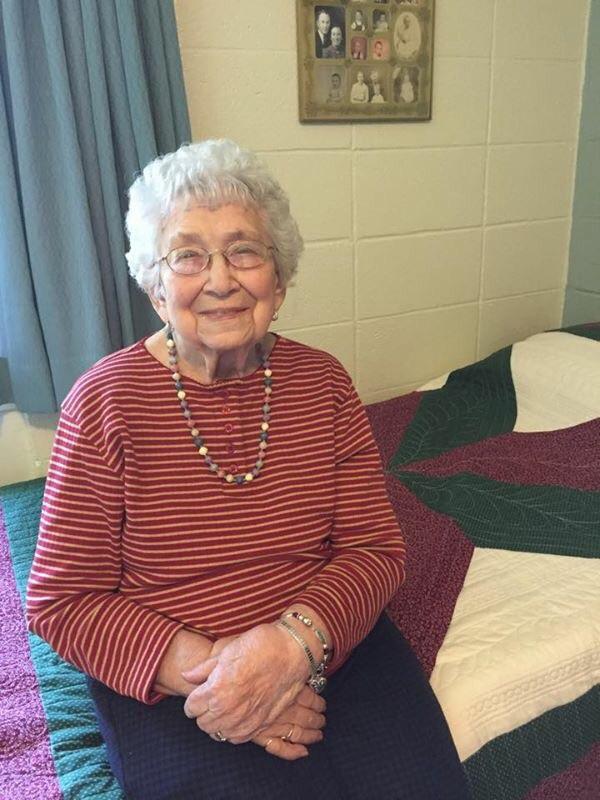 Grandma S Lone Star Prairie Moon Quilts