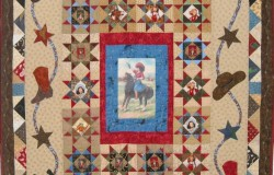 Cowgirlquilt
