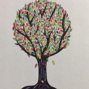 Tree1dun