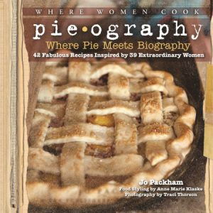Pieography-cover