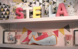 DearStellapillows
