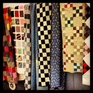 simplequilts