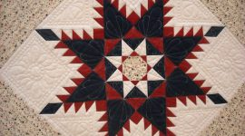 Our Quilt Show