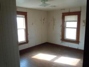 handroom
