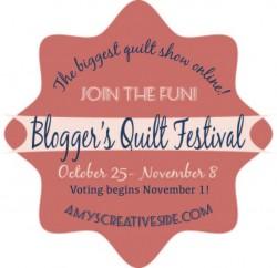 Fall-BQF-Button-large