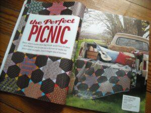 picnicquilt