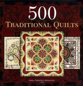 500quilts