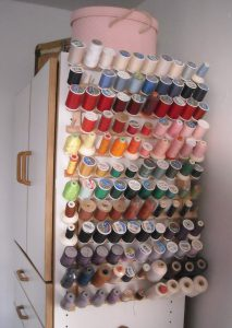 sewingthreadrack