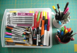 pencildrawer