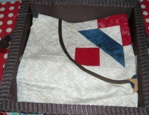 SewingBox4