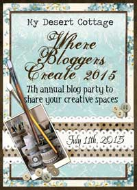 WhereBloggersCreate2015Button