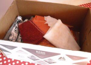 boxofabric