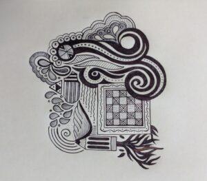 DoodleBig1