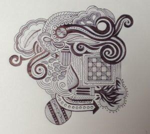 DoodleBig2