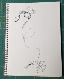 DoodleMed1
