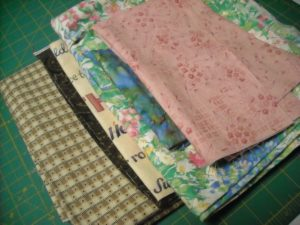 Pillowcasefabrics