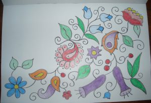 crayondoodle3
