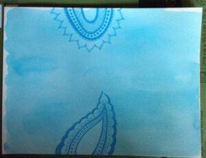 bluedoodles
