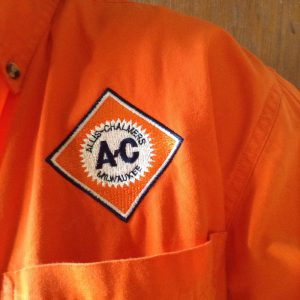 acshirt