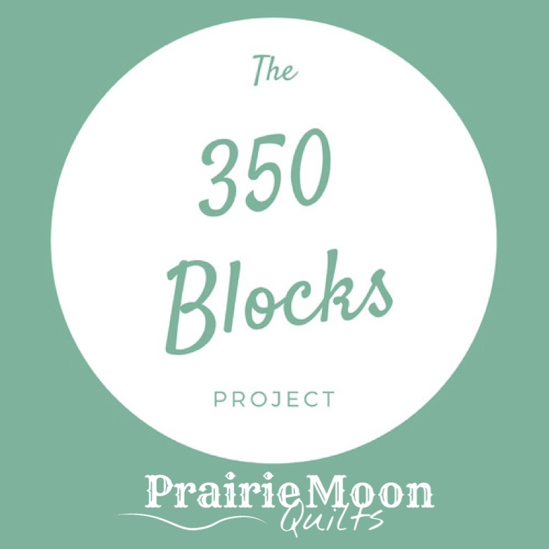 Prairie Moon Quilts