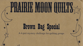 The Brown Bag Special